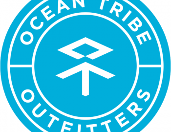 Ocean Tribe Outfitters