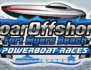 Roar Offshore