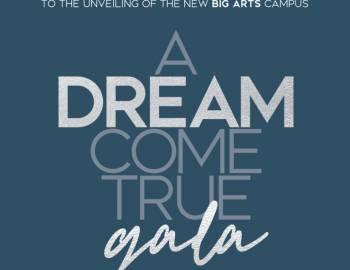 A Dream Come True Gala
