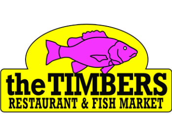 the Timbers restaurant & fish market