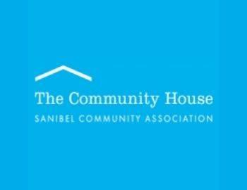 Sanibel Community House