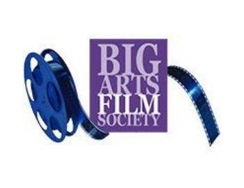 Big Arts film Society