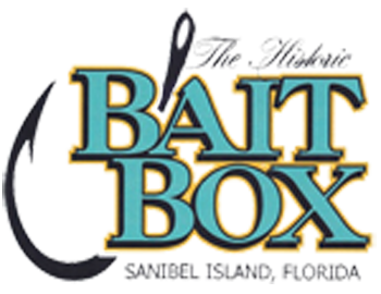 The Historic Bait Box