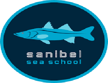 Sanibel Sea School