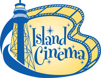 Island Cinema logo