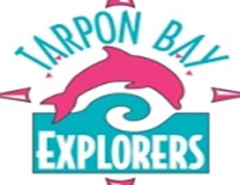Tarpon Bay Explorers Nature Tours & Rentals