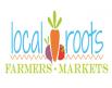 Sanibel Farmers Market logo
