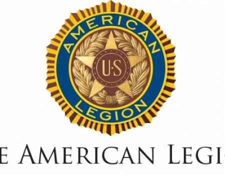 American Legion 123