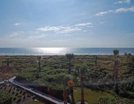 Sanibel Island Gulf Front Rentals