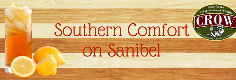 c r o w southern comfort on sanibel sanibel holiday. Black Bedroom Furniture Sets. Home Design Ideas