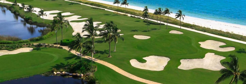Sanibel Island Captiva Golf Club