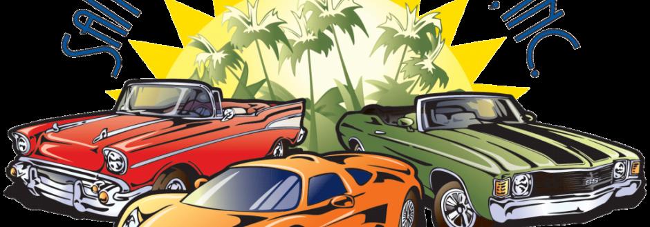 SanCap Motor Club