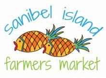 Sanibel Farmer Market