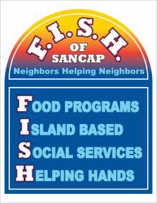 F.I.S.H. of Sanibel-Captiva Inc.