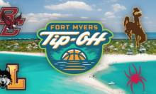 Fort Myers Tip Off
