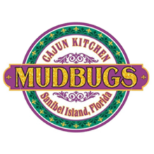 MudBugs Logo
