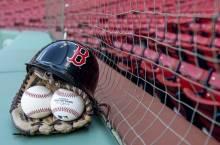 Red Sox Spring traning